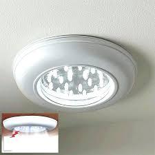 battery operated overhead light battery powered ceiling fan keurslager info