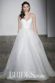 Wedding Dresses With Straps Tara Keely Bridal U0026 Wedding Dresses Spring 2018 Brides