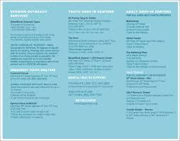winter closing schedule hetrick martin institute
