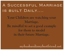 successful marriage quotes inspirational marriage quotes quotes of the day