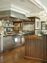 Kitchen Cabinet Magazine by Replacing Kitchen Cabinet Doors Pictures Ideas From Hgtv Tags Idolza