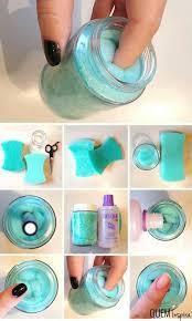 best 25 fingernail polish remover ideas only on pinterest paint