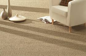 tapis de sol chambre les sols en fibres végétales trouver des idées de décoration