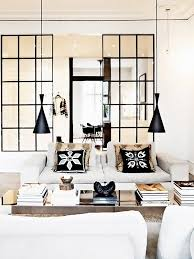 Style Tips To Steal From Fashion Designers Homes MyDomaine AU - Designers homes