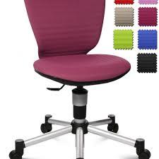 chaise bureau ergonomique exceptionnel chaise bureau enfant siege de bureau ergonomique pour