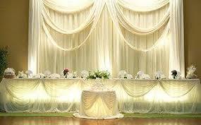 Wedding Table Decorations Ideas obniiis