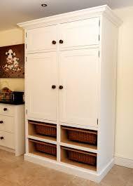 Ikea Tall Kitchen Cabinets Stand Alone Pantry Ikea Tall Kitchen Pantry Cabinet Ikea New
