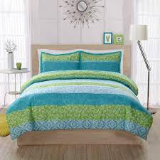 Nautica Twin Bedding by Twin Xl Comforter Set Bed Bath And Beyond Contemporary Bedroom