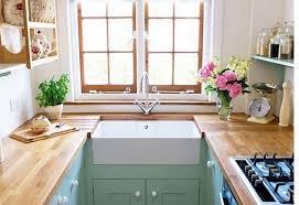 really small kitchen ideas small kitchen color zach hooper photo how to set up the