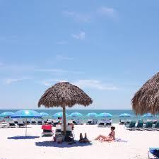 let u0027s go to beach each let u0027s go get away u2026