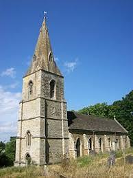 Blue Barns Hardingstone List Of Civil Parishes In Northamptonshire Wikivisually