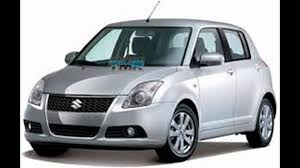 suzuki car models suzuki car all latest models youtube