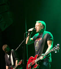 Peter Hook And The Light Peter Hook U0026 The Light U2022 Playing Substance By New Order Playing
