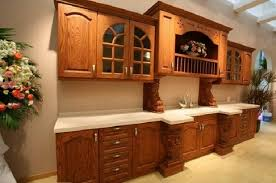 Knobs For Kitchen Cabinets Cheap Amusing Lowes Knobs For Kitchen Cabinets Remodel Kitchen Cabinet