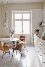 284 best kitchen images on pinterest kitchen home and kitchen ideas