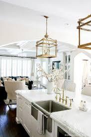 Best Cabinet Design Software by Kitchen Kitchen Desk Ideas Kitchen Cabinet Design Best Kitchen
