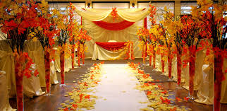 wedding decorator considerations while picking wedding decorators events and business