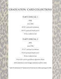 Invitation Graduation Cards Senior Graduation Cards Victoria Mn Senior Photographer Headshot
