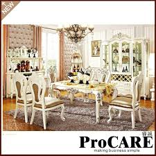 Dining Room Furniture Deals Dining Table Low Price Dining Table And Chairs Low Price Dining