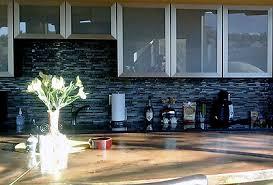 kitchen cabinets aluminum glass door custom glass cabinet doors aluminum frame for closet vanity kitchen fronts ebay