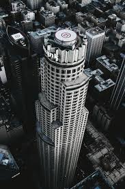 25 best us bank tower ideas on pinterest los angeles