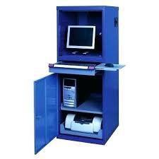 bureau informatique ferm bureau informatique ferme bureau informatique ferme meuble