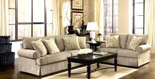 formal livingroom living room simple living room ideas wonderful simple formal
