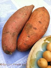 all about potatoes u2013 what is the difference spoon feast