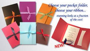 create your own wedding invitations design your own wedding invitations and get inspired to create
