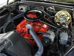1967 camaro engine 1967 chevrolet camaro rs coupe 89213