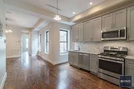 1 bedroom apartments for rent nyc one bedroom apartments in queens myfavoriteheadache com
