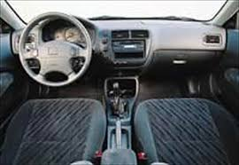 honda civic si 99 1999 honda civic si specs
