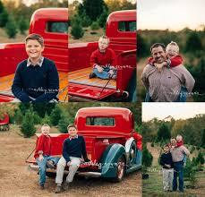 family photography davis family tuscaloosa u2014 ashley newman