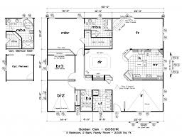 oakwood floor plans floor plan for homes with natural floor plans for oakwood homes