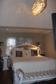 Makeover My Bedroom - 56 best silver dresser diy images on pinterest bedrooms home