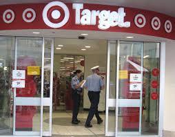 printable black friday map target harahuru creew target store map