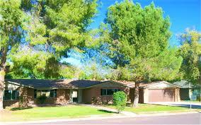 eco friendly homes phoenix real estate entrepreneur makes green homes a business