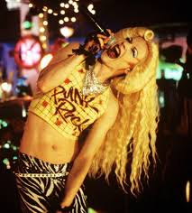 94 Best Theater Of Nyc Images On Pinterest Musical Theatre New - 94 best hedwig and the angry inch images on pinterest hedwig