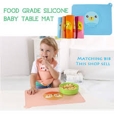 Kids Eating Table Baby Eating Table Online Baby Eating Table For Sale