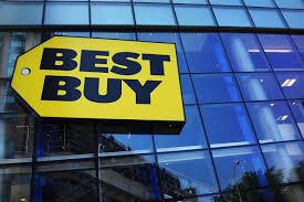 best buy kicks off 20 days of doorbusters wcpo cincinnati oh
