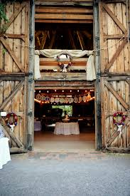 reception venues okc harn homestead okc hollib oklahoma reception venues