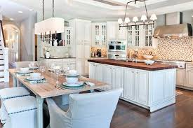 kitchen dining lighting ideas kitchen and dining room lighting ideas farmhouse dining room