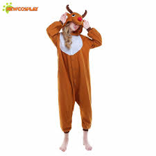 online get cheap unicorn costume halloween aliexpress com