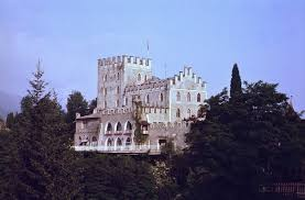 housse siege auto castle could a modern day armored take a castle quora