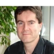 Reutter Bad Andreas Reuter In Der Xing Personensuche Finden Xing