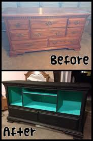 21 best projects to complete images on pinterest diy tv stand