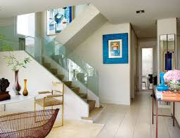 Beautiful Houses Interior Design Homes ABC - Beautiful house interior design