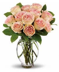 cheap flowers delivered flowerwyz same day flower delivery same day delivery flowers