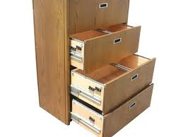 file cabinet ideas drawers underneath suitable for home office