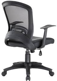 Best Office Chairs For Back Support Best Mesh Office Chairs Under 100 Top 10 Handpicked Chairs 2016